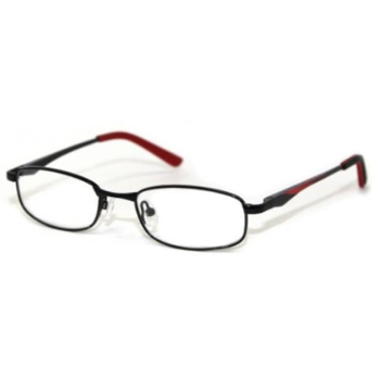 Cantera Rally Eyeglasses