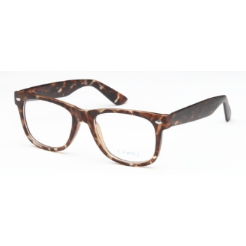 Capri Optics University Eyeglasses