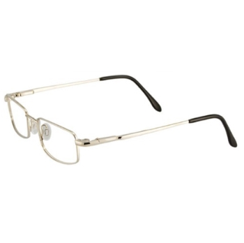 Cargo C5028 w/magnetic clip on Eyeglasses
