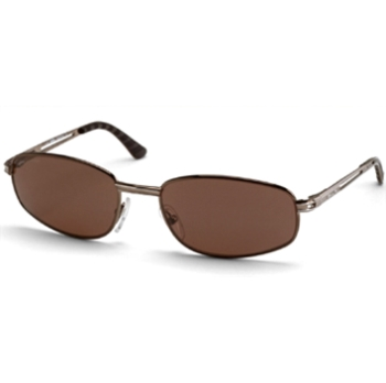 Carrera 7040 Sunglasses