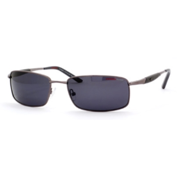 Carrera CARRERA 505/S Sunglasses