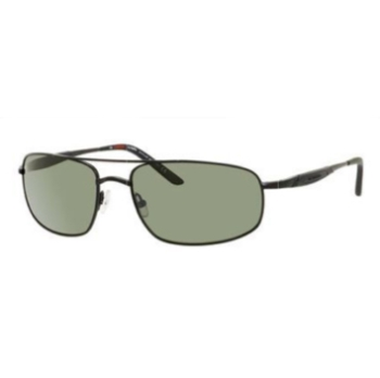 Carrera CARRERA 509/S Sunglasses