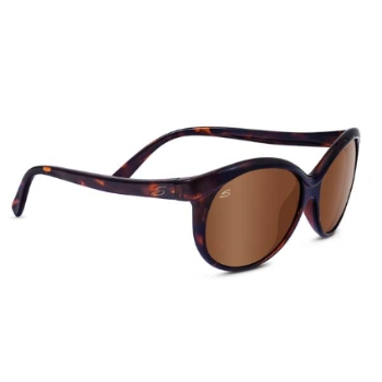 Serengeti Caterina Sunglasses