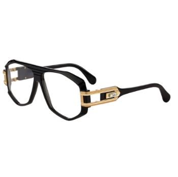 Cazal Legends 163 Eyeglasses