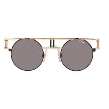 Cazal Legends 958 Sunglasses
