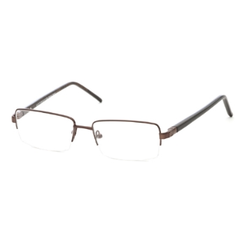 Cutter & Buck Harbour Eyeglasses