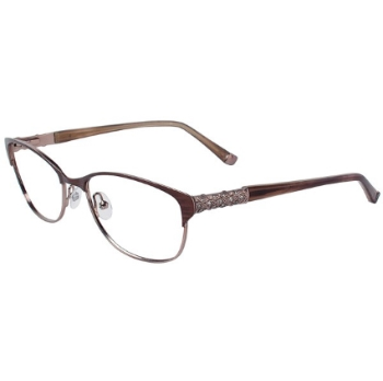 Cafe Boutique CB1014 Eyeglasses