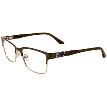 Cafe Boutique CB1016 Eyeglasses