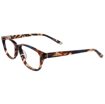 Cafe Boutique CB1020 Eyeglasses