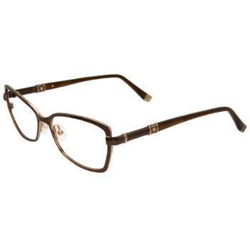 Cafe Boutique CB1021 Eyeglasses