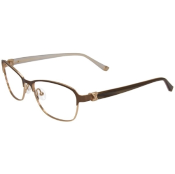 Cafe Boutique CB1025 Eyeglasses