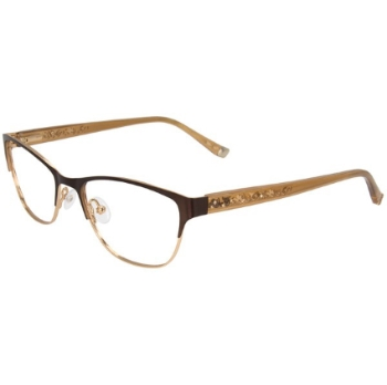 Cafe Boutique CB1028 Eyeglasses