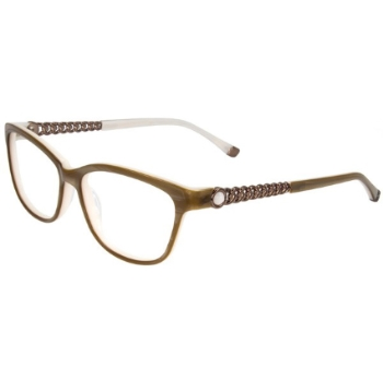 Cafe Boutique CB1031 Eyeglasses