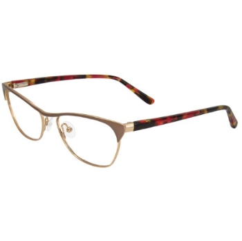 Cafe Boutique CB1036 Eyeglasses