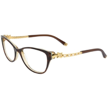 Cafe Boutique CB1038 Eyeglasses