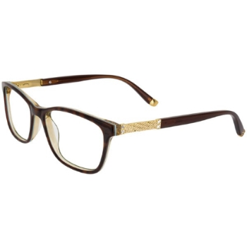 Cafe Boutique CB1039 Eyeglasses