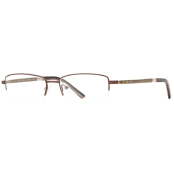Cutter & Buck Sycamore Eyeglasses