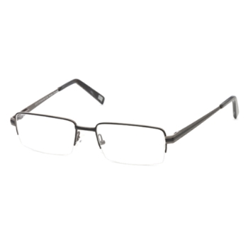Cutter & Buck Olympic Eyeglasses