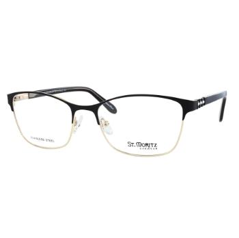 01047309266 Moritz Charlotte Eyeglasses