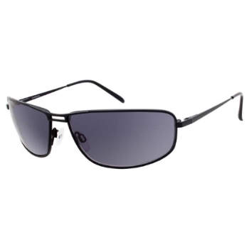 Charmant Titanium TI 12252P Sunglasses