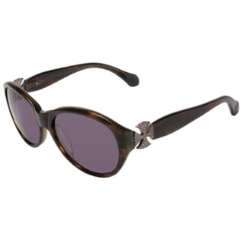 Black Eye Charmed Sunglasses