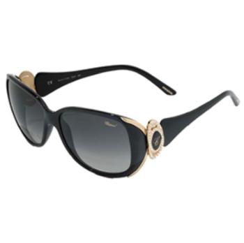 Chopard SCH 077S Sunglasses