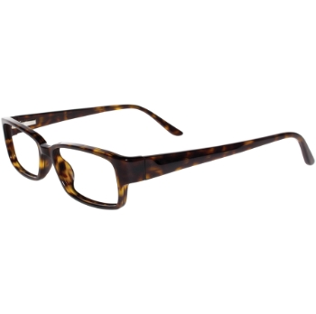 Club Level Designs cld9124 Eyeglasses