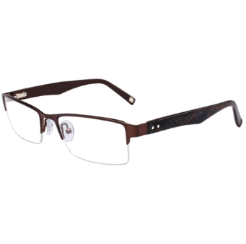 Club Level Designs cld9134 Eyeglasses