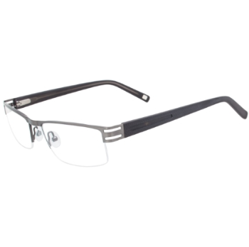 Club Level Designs cld9152 Eyeglasses