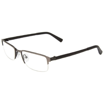 Club Level Designs cld9181 FLEX Eyeglasses