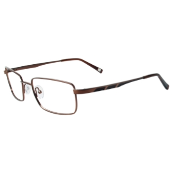 Club Level Designs cld9148 Eyeglasses