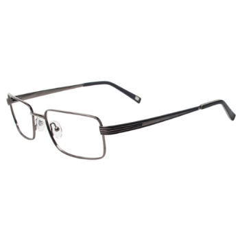 Club Level Designs cld9150 Eyeglasses