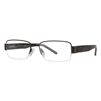 ClearVision XL4 Eyeglasses