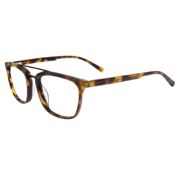 Club Level Designs cld 9277 Eyeglasses