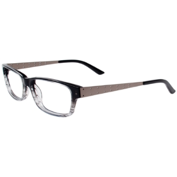 Club Level Designs cld9137 Eyeglasses
