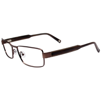 Club Level Designs cld9140 Eyeglasses