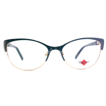 Club 54 Marilyn Eyeglasses