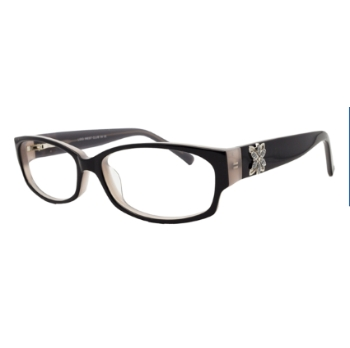 Club 54 Bellini Eyeglasses