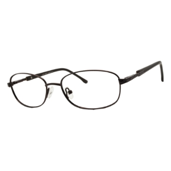Club 54 Lynx Eyeglasses