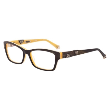 Coco Song Hell Bells Eyeglasses