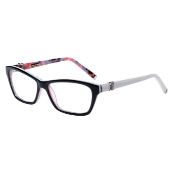 Coco Song Only One Eyeglasses