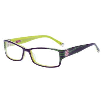 Coco Song So Beautiful Eyeglasses
