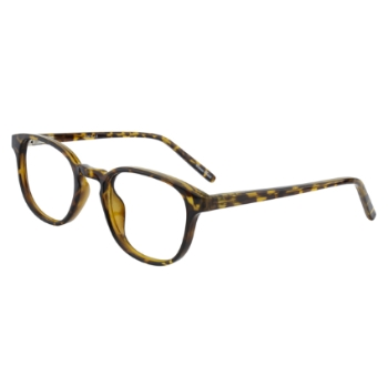 Limited Editions Cody Eyeglasses