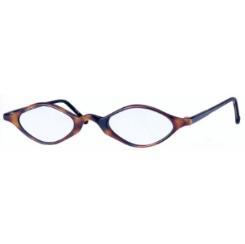 Neostyle College 225 Eyeglasses