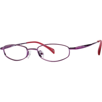 Columbia Hailey Hills 104 Eyeglasses