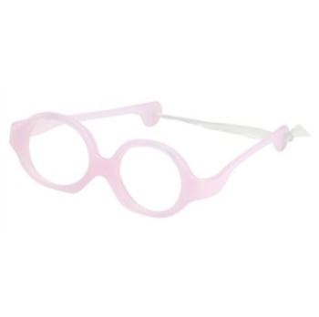 Comobaby Infant Eyewear Comobaby 2 Age 4-6 Years Eyeglasses