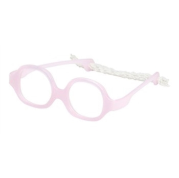 Comobaby Infant Eyewear Comobaby 6 Months-2 Years Eyeglasses