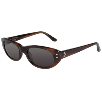 Converse Black Canvas What s New Sunglasses