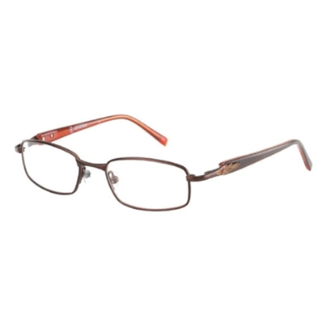 Converse Kids Ambush Eyeglasses