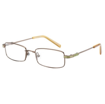 Converse Kids Dunk Eyeglasses